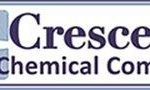 crescent chemical