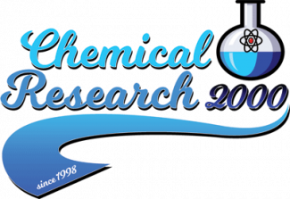 Chemical Research 2000
