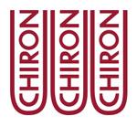 chiron_cr2000