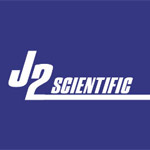 j2scientific